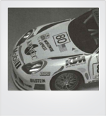 ScaleProduction P911GT3 PDF