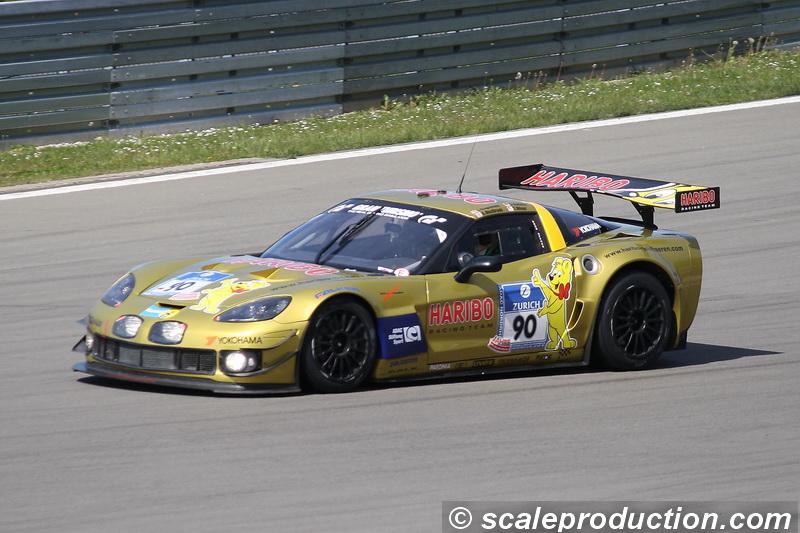 Corvett Parts Corvette Parts Accessories Exclusive