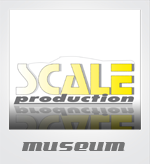 Museum ScaleProduction