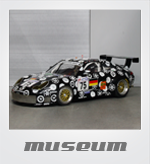ScaleProduction Porsche 996GT3RS